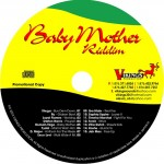 Baby Mother Riddim video medley