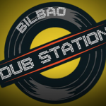 Video del Dub Station Bilbao con Channel One Sound System y Thunder Clap Sound System