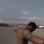 «Ruff A Road Battlefield» es el nuevo clip de Konshens