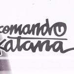 «Bad Times» es el segundo adelanto del nuevo disco de Comando Katana «Menos de lo mismo»