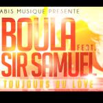 sir-samuel-Boula
