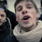 Rebel For Life, nuevo Clip de Naâman feat. Cutty Ranks