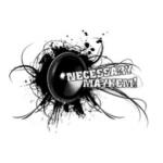 "Necessary Mayhem presenta su recopilatorio ""Herbalist"""