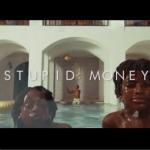 """Wayne Marshall y Assassin nos presentan el clip de """"Stupid Money"""""""