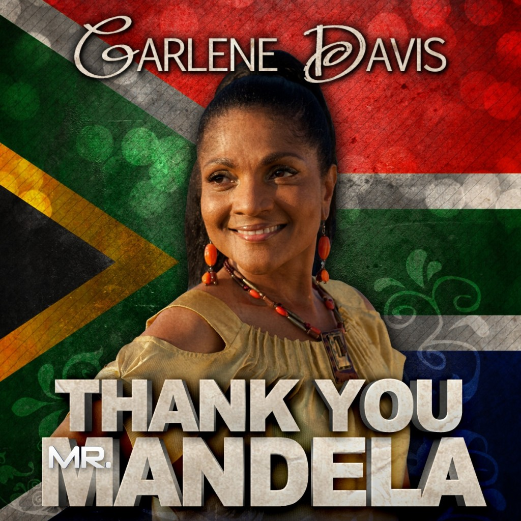 Carlene-Davis-Thank-You-Mr-Mandela-Artwork-1024x1024