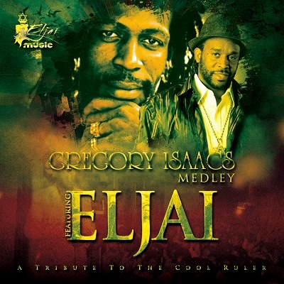 Eljai-tribute-cool-ruler-Gregory-Isaacs