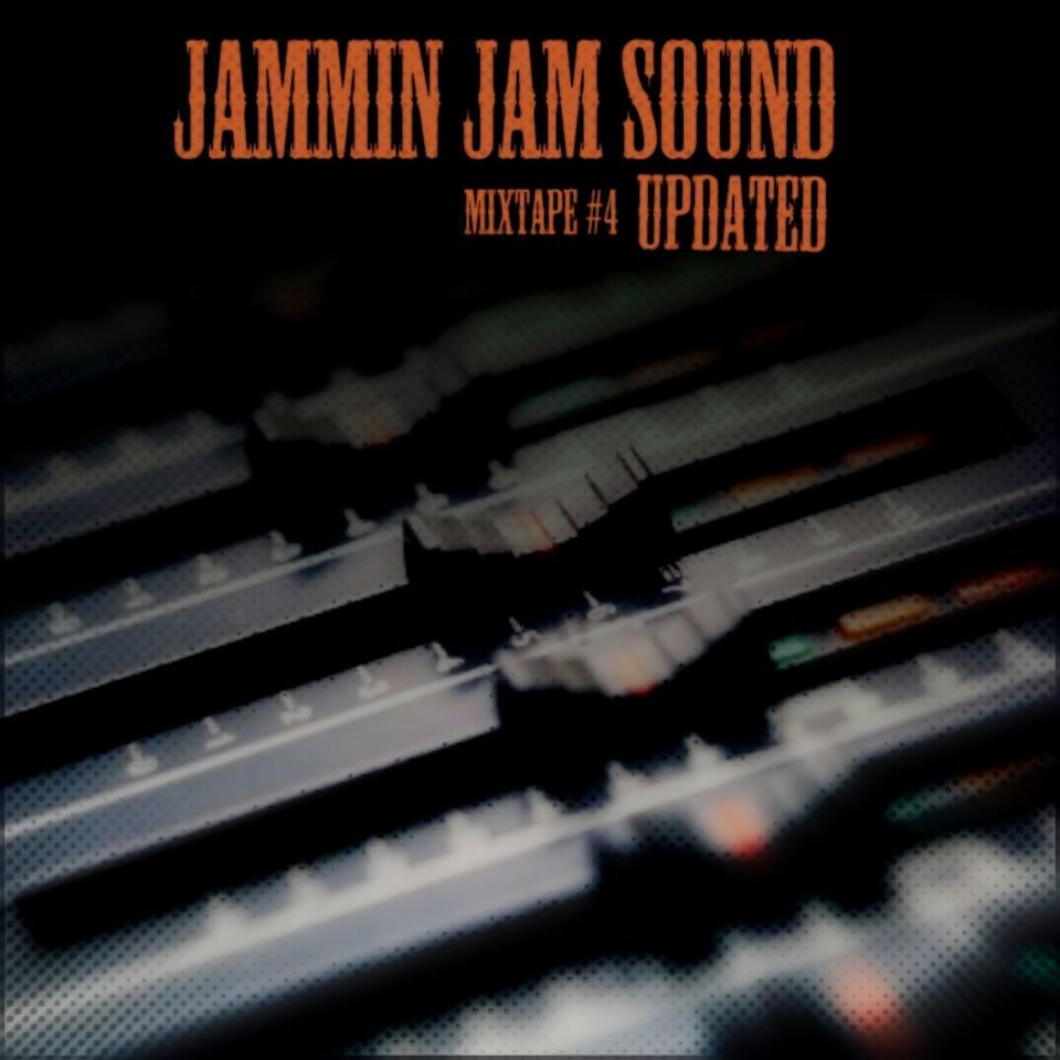 Jammin-Jam