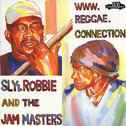 Sly and Robbie-grammy-2013