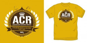 acr-camiseta-amarilla