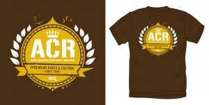 acr-camiseta-marron-