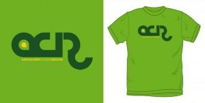 acr-camiseta-verde