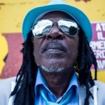 El vídeo oficial del tema Jerusalem de Alpha Blondy por primera vez en Youtube