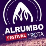 Video Resumen del AlRumbo Fest