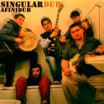 singular-dub