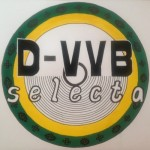 "MIX ACTUAL #114: D-VYB SELECTA ""Get Mad Dancehall Mix 2013"""