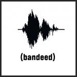 bandeed-logo