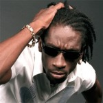 "El nuevo single de Bounty Killer se inspira en el filme ""The Harder they come"""