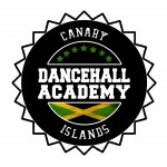 canary-islands-dancehall-academy