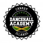 Nace Canary Island Dancehall Academy