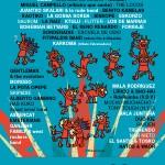 Viña Rock 14 rebaja el precio de la entrada y confirma nuevos artistas