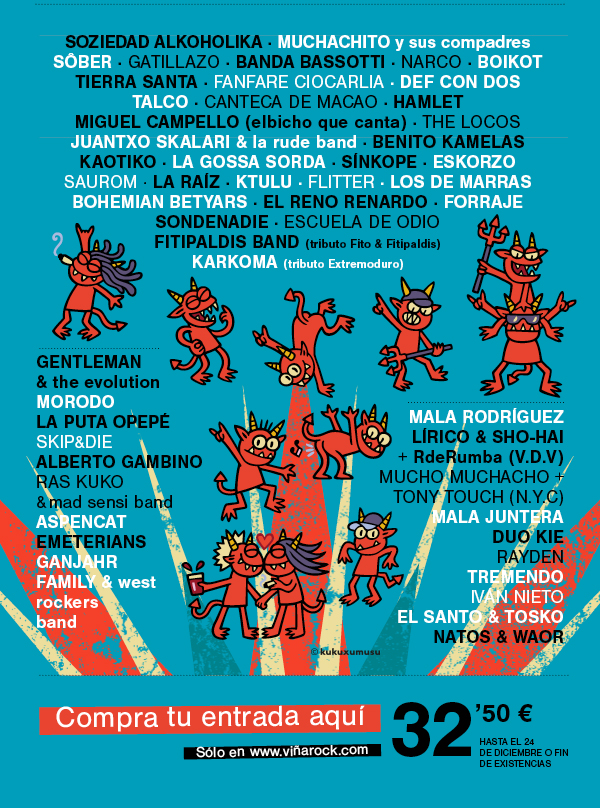 cartel-vina-rock-2014