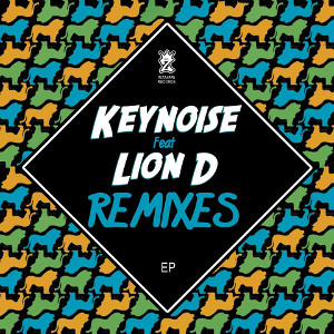 cover-keynoise-lion-d