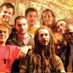 «32 Mars», adelanto del nuevo disco de Danakil