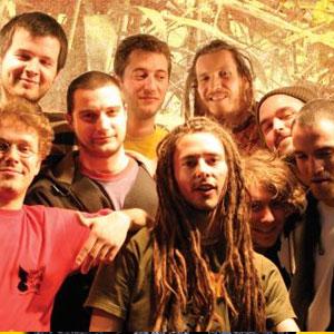 danakil-band