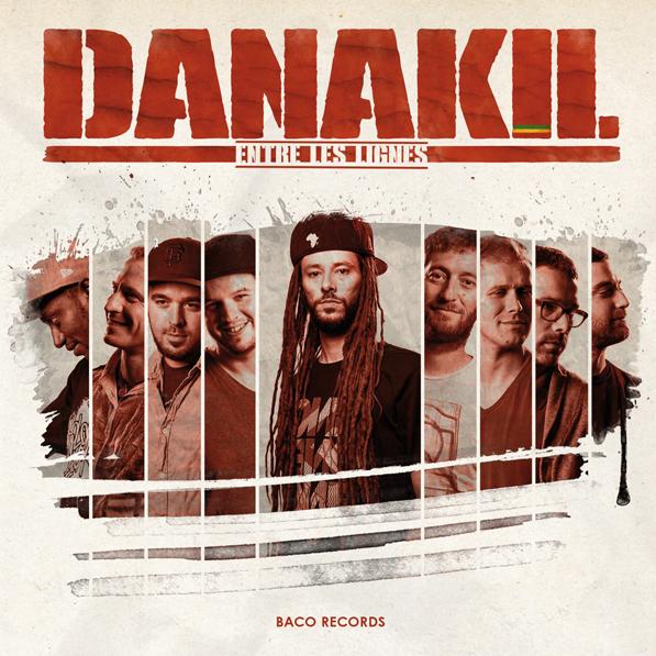 danakil-cover