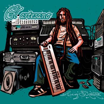 el-artesano-2013