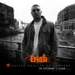 """""""I´m me"""" es el nuevo vídeo de Eriah con Cali-P"""