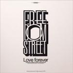 freedom-street-love-forever