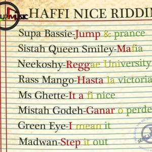 haffi-nice-riddim-sent-up