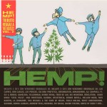 hemp-tributo-reggae-beatles
