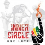 Good Girls n Bad Girls es el nuevo single de Inner Circle