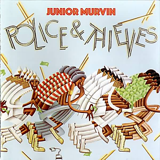 junior-murvin-police-and-thieves