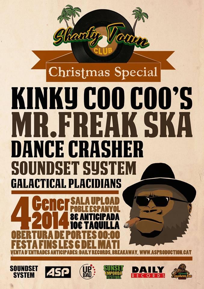 kinki-coo-coos-enero-2014