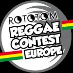 Comienza el Reggae Contest 2014