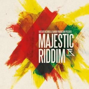 majestic-riddim