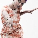 mamadee-artist