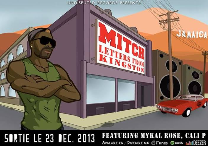 mitch-letters-from-kingston
