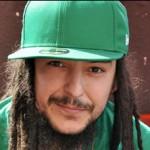 Morodo cierra el cartel de Lagata Reggae Festival