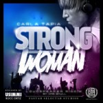 portada-carla-tapia-strong-woman-600x600