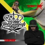 ras-ganjah-maxi-street-love-cancion-2013