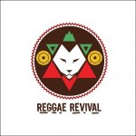 Natty in the Red, Capitulo 26: 2013 on its Best. Reggae Revival Movement