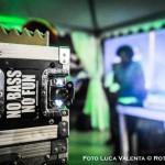 Primeros artistas confirmados para la Dub Academy en Rototom