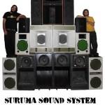 Nace Suruma Sound System, nuevo Sound System en la península