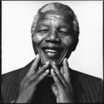 «Todo parece imposible hasta que se hace» Mandela