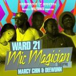ward21-marcychin-deewunn-micmagician