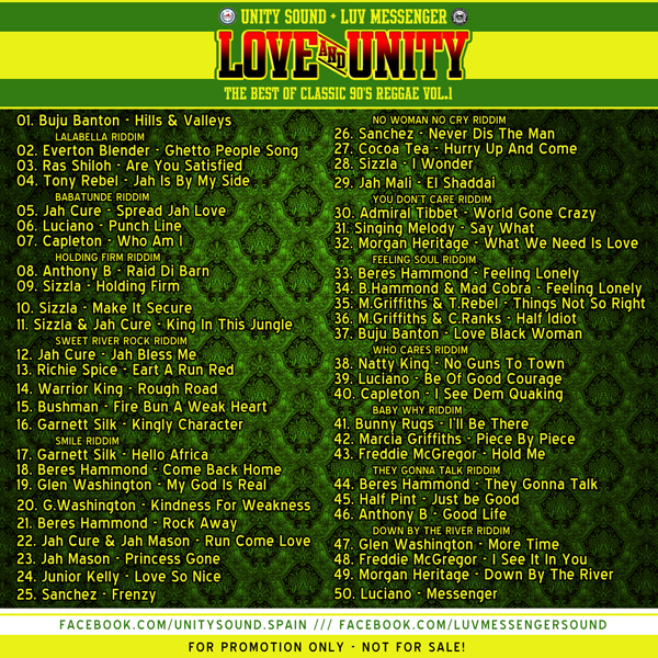 luv-messenger-unity-sound